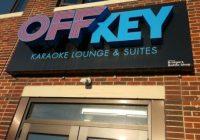 Offkey Karaoke Lounge & Suites