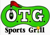 On The Green Sports Grill