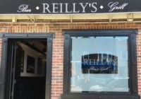 Reilly's Bar - NJ