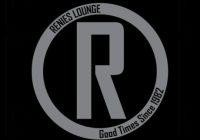 Renie's Lounge - OH