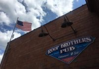 Roop Brothers Bar - OH