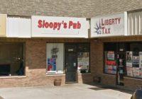 Sloopy's Pub Hilliard
