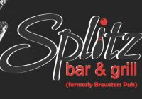 Splitz Bar & Grill