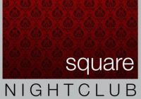 Square Nightclub - OH