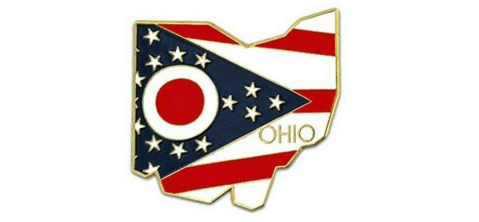 Ohio Logo - Copy