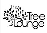 The Tree Lounge - OK
