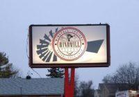 The Windmill Tavern