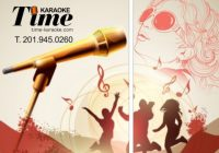 Time Karaoke - NJ