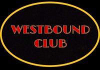 Westbound - OK