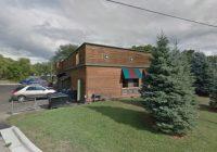 Bud & Stanleys Pub & Grub