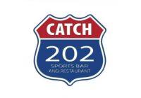 Catch 202