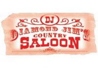 Diamond Jim's Country Saloon - TC
