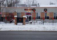Fulton Street Pub & Grill