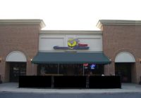 Gray Hare Tavern