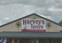 Harvey's Tavern - PL
