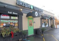 Irish Tavern - Waterford