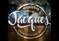 Jacques' - Vicksburg