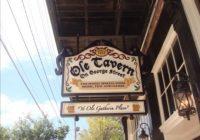 Ole Tavern - Jackson