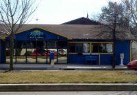Rigby's Bar & Grill