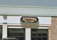 Scooters Bar & Grill - Garland