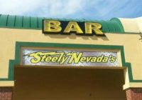 Steely Nevada's Bar & Lounge