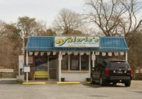 Valerie's Bar & Grill