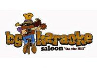 B.G. Karaoke Saloon