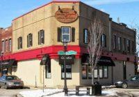 Duke's Alehouse and Kitchen