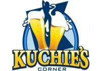 Kuchie's Corner