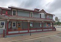 Lamplighter Inn Tavern & Grille