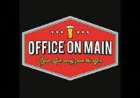 Office on Main