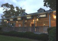 Oliver's Pizza & Pub North - Peoria