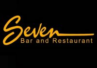 Seven Bar and Restaurant