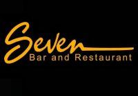 Seven Bar and Restaurant
