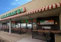 Shanahan's Food & Spirits
