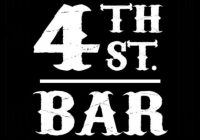 4TH Street Bar Reno