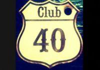 Club 40 - WNV