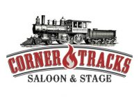 Corner Tracks Saloon & Stage