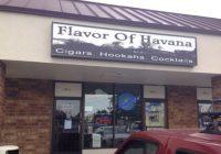 Flavor of Havana