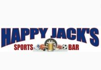 Happy Jack's Sports Bar