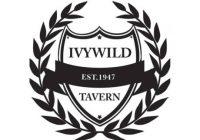 Ivywild Tavern
