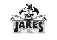 Jake's Roadhouse - Arvada