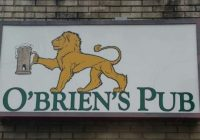 O'Brien's Pub - Wallingford