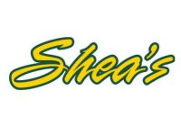 Shea's Pizzeria and Sports Bar