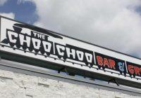 Choo Choo Bar & Grill