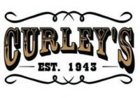 Curley's Hauser Junction