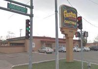 Fiesta's Restaurant