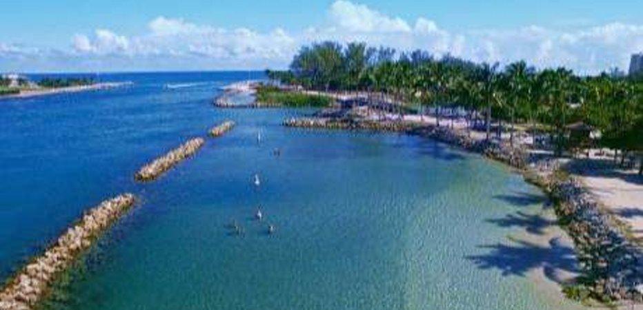 Florida image