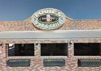 Louie's Pub & Grill