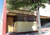 Old Towne Tavern